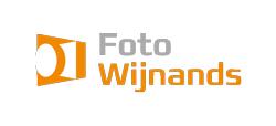 Trouwfotograaf-Rotterdam.nl
